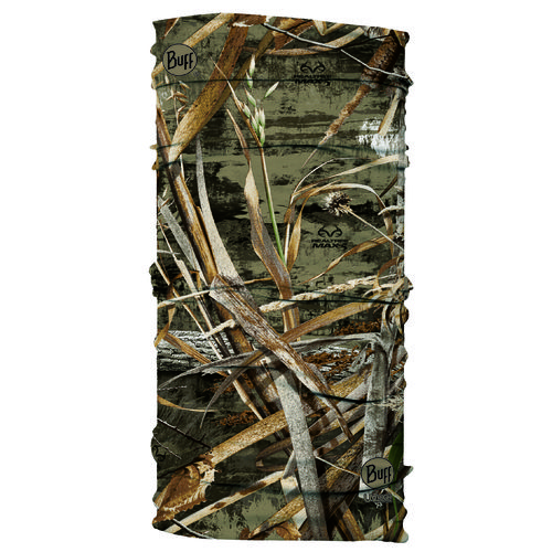 Display product reviews for Buff Adults' Realtree Max-5 UV Buff Headwear