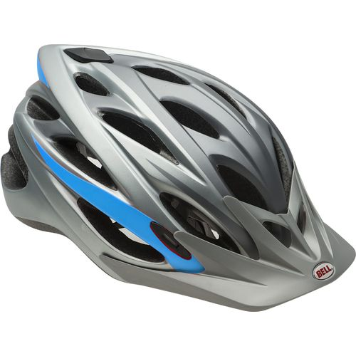 Display product reviews for Bell Adults' Explorer™ Helmet