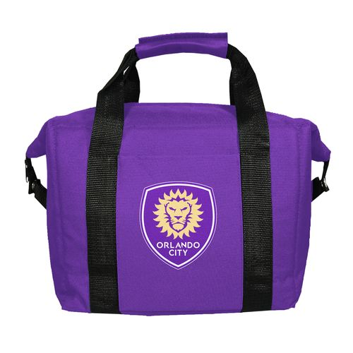 Kolder Team 12-Pack Kooler Bag