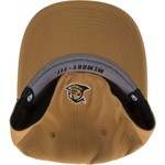 Top of the World Adults' University of Central Florida Premium Collection Cap - view number 3