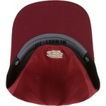Top of the World Adults' Florida State University Premium Collection Cap - view number 3