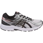 ASICS® Men's GEL-Contend® 3 Running Shoes