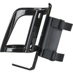Bell Clinch 600 Bottle Cage - view number 1