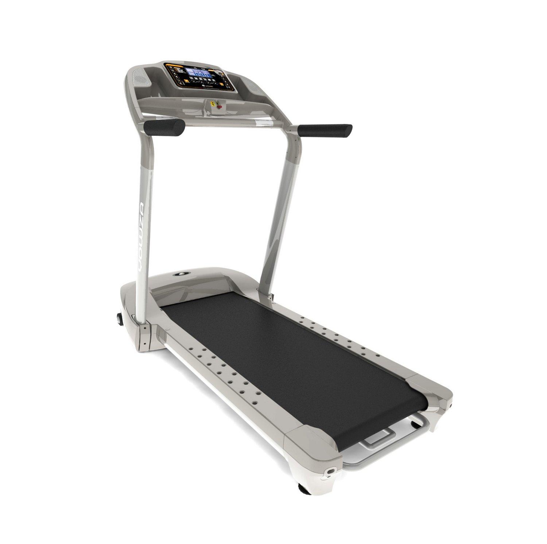 Yowza Fitness Osprey Treadmill