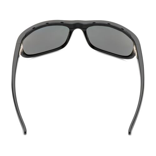 Hobie Polarized Cruz Sunglasses - view number 4