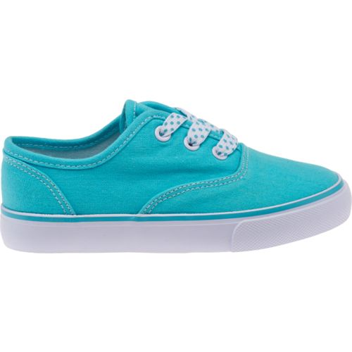 Austin Trading Co.™ Girls' Paige Shoes