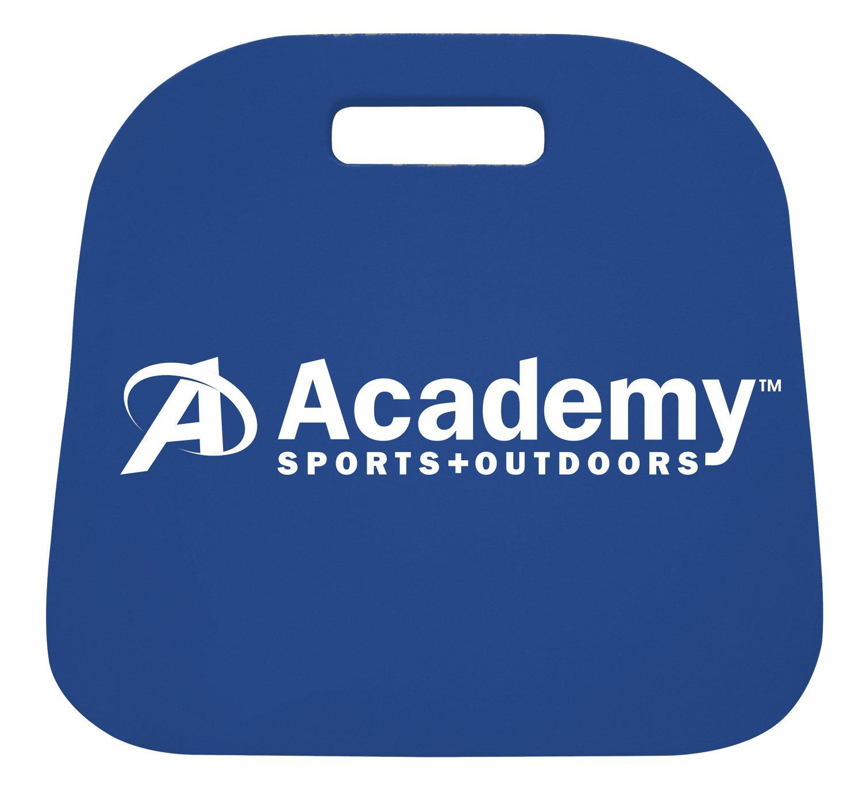 21667 Color: Blue Medium 07 ... - Academy Sports + Outdoors™ Seat Cushion Academy