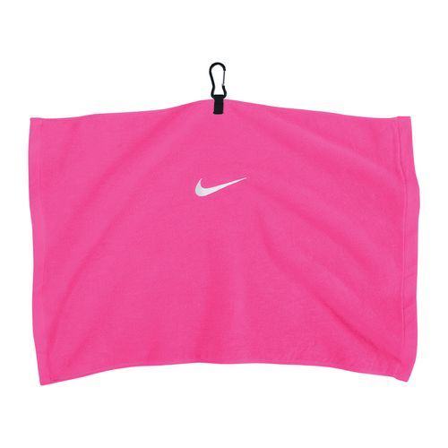 Nike Golf Embroidered Towel