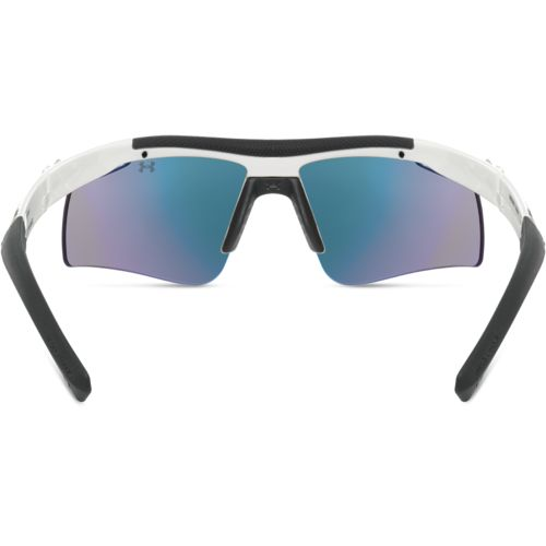 Under Armour® Kids' Dynamo Sunglasses - view number 4