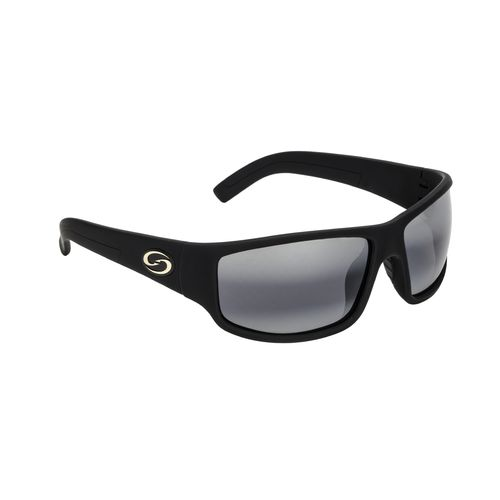 Strike King Adults' S11 Sunglasses