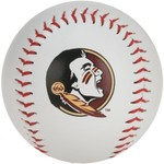 Rawlings® Florida State University Kids' Team Logo Baseball