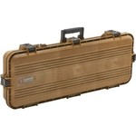 Plano® All-Weather Tactical Case