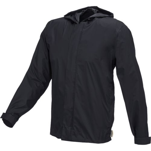 Men&39s Jackets &amp Outerwear | Down Jackets Coats Windbreakers