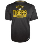 Section 101 Men's University of Missouri Game Day Short Sleeve T-shirt