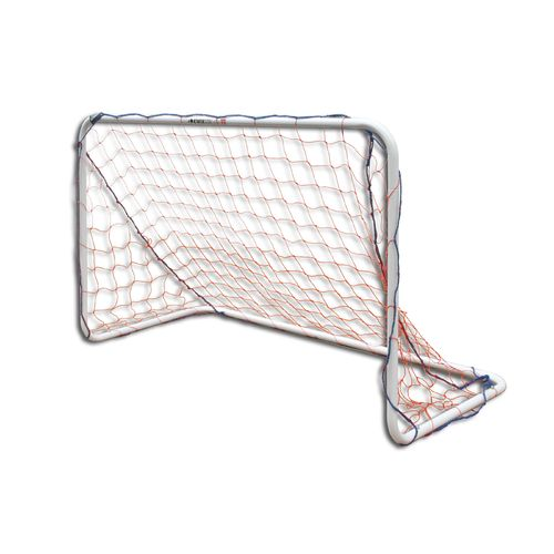 Kwik Goal 4 ft x 6 ft Project Strikeforce Soccer Goal