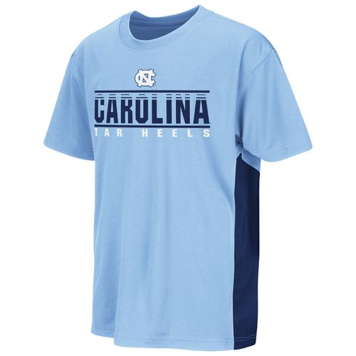 Tar Heels Youth Apparel