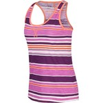 BCG™ Women's Racerback Striped Tank Top