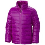 Columbia Sportswear Girls' Airspace™ Down Jacket