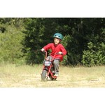 Monster Moto Kids' MME-250 Electric Mini Bike - view number 4
