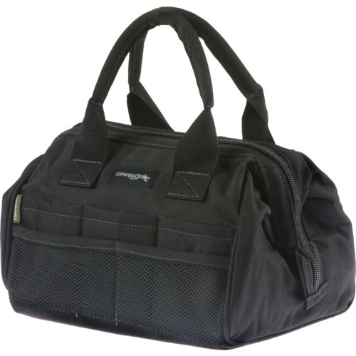 Display product reviews for Drago Gear Ammo and Tool Bag