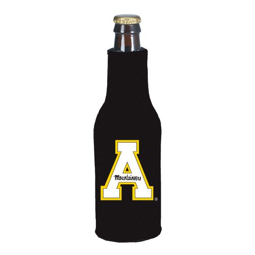 Kolder Appalachian State University Primary Bottle Suit