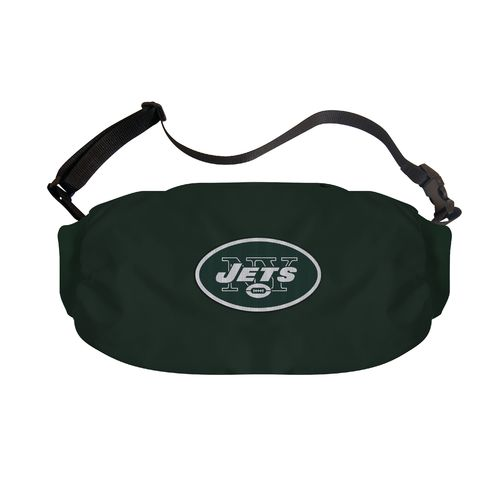 The Northwest Company Adults' New York Jets Hand Warmer