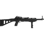 Hi-Point Firearms .45 ACP Carbine Semiautomatic Rifle
