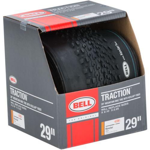 Bell Traction 29' Mountain Bike Tire