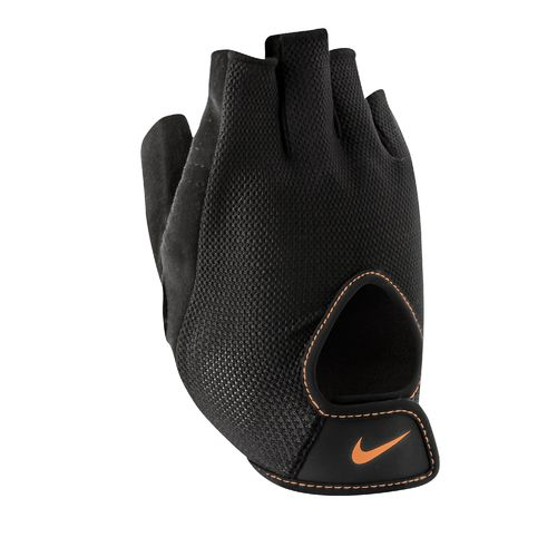 Display product reviews for Nike Women's Fundamental II Training Gloves