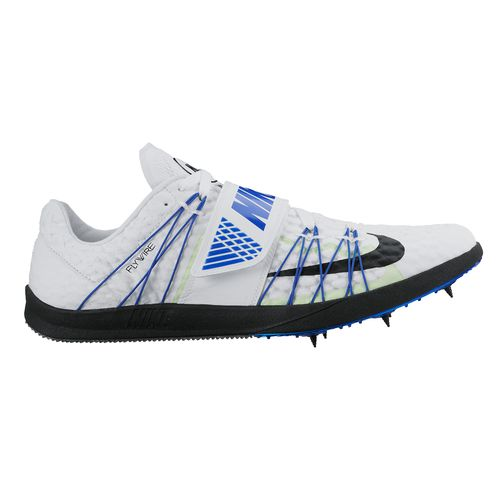 Nike™ Men's Triple Jump Elite Track Spikes