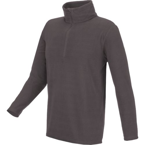 Magellan Outdoors™ Men's Adventure Gear Hard Rock 1/4