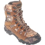 Wolverine Men's Ridgeline Extreme Hunting Boots - view number 2