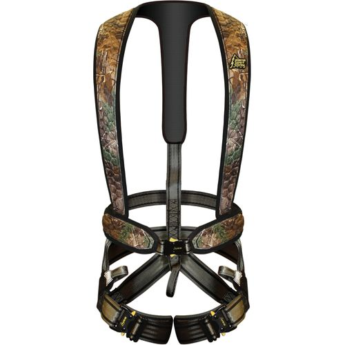 Hunter Safety System® Ultra-Lite Flex Harness