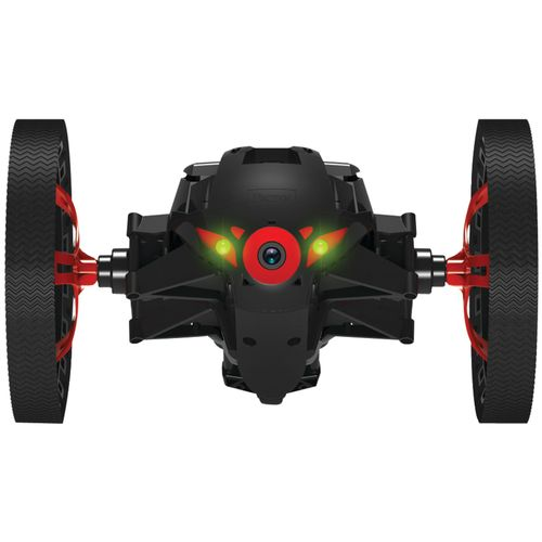 Parrot MiniDrones Jumping Sumo™ Drone
