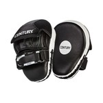Century® Creed Leather Short Punch Mitts