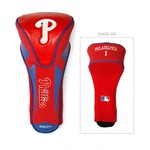 Team Golf Philadelphia Phillies Apex Head Cover - view number 1