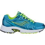 Saucony Women's Grid Marauder Running Shoes