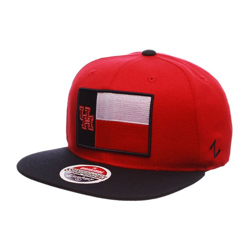 Houston Cougars Hats