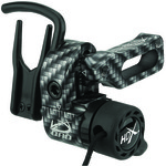 QAD Ultrarest HDX Tactical Rest Right-handed - view number 1