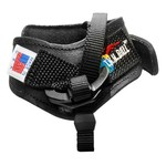 T.R.U. Ball® Web Buckle Large Leather Replacement Release Strap - view number 1