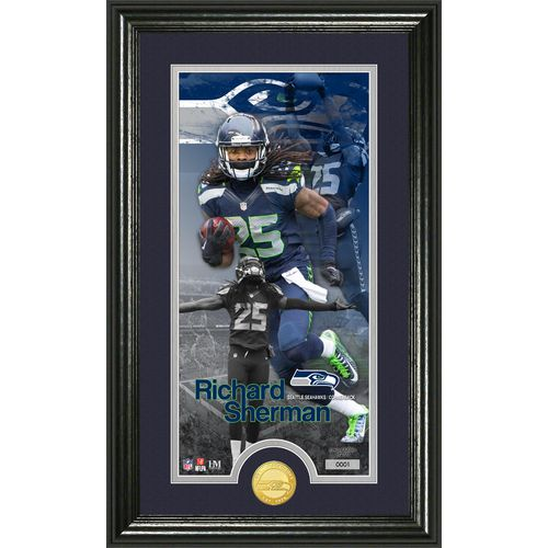 Seattle Seahawks Tailgating + Accessories