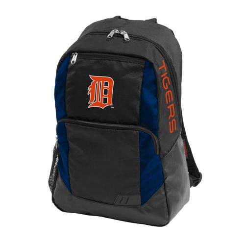 Logo™ Detroit Tigers Closer Backpack