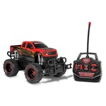 World Tech Toys Ford F-150 SVT Raptor 1:24 RTR RC Monster Truck - view number 1