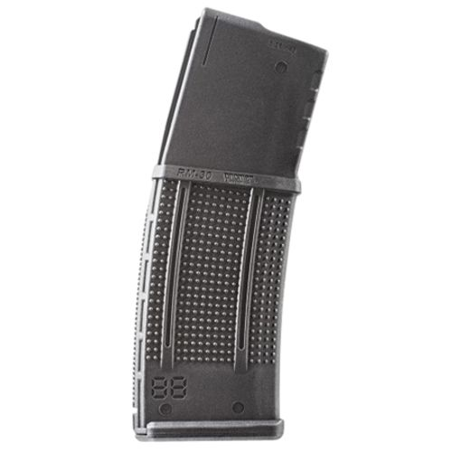 ProMag AR-15 5.56mm Roller Follower 30-Round Magazine