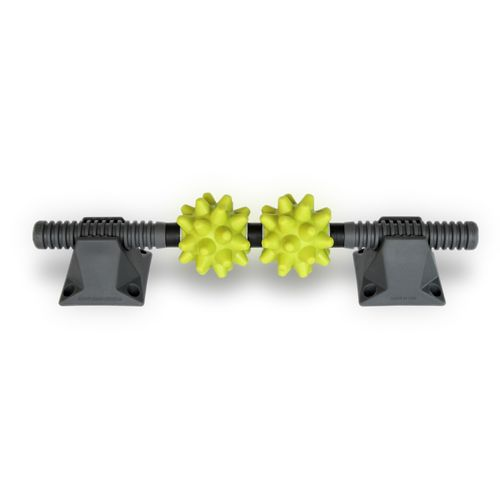 RumbleRoller Beastie Bar™ Muscle Massager