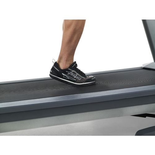 FreeMotion Fitness 890 Treadmill - view number 7