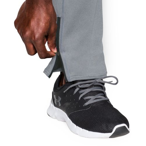 Under Armour Men's UA Tech Pant - view number 6