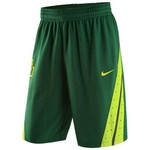 Nike Men's Baylor University Replica Short