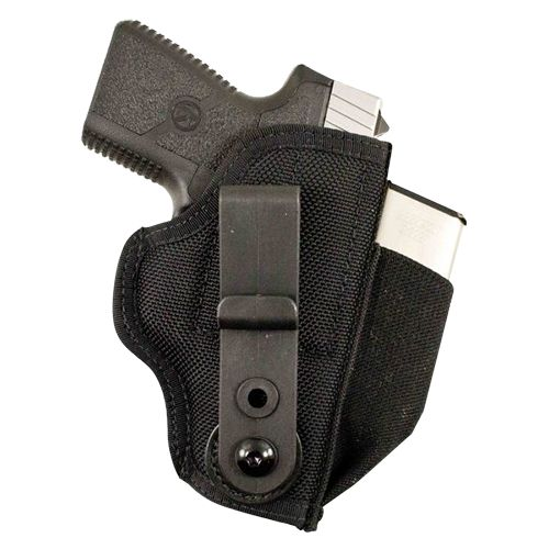 DeSantis Gunhide Tuck-This II Inside-the-Waistband Holster