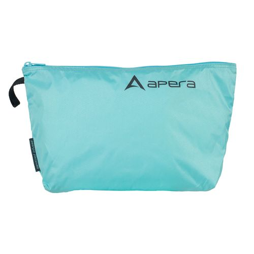 Apera Pure Fitness Fit Pocket